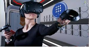 videojuego-gafas-virtual