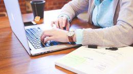 academia-online