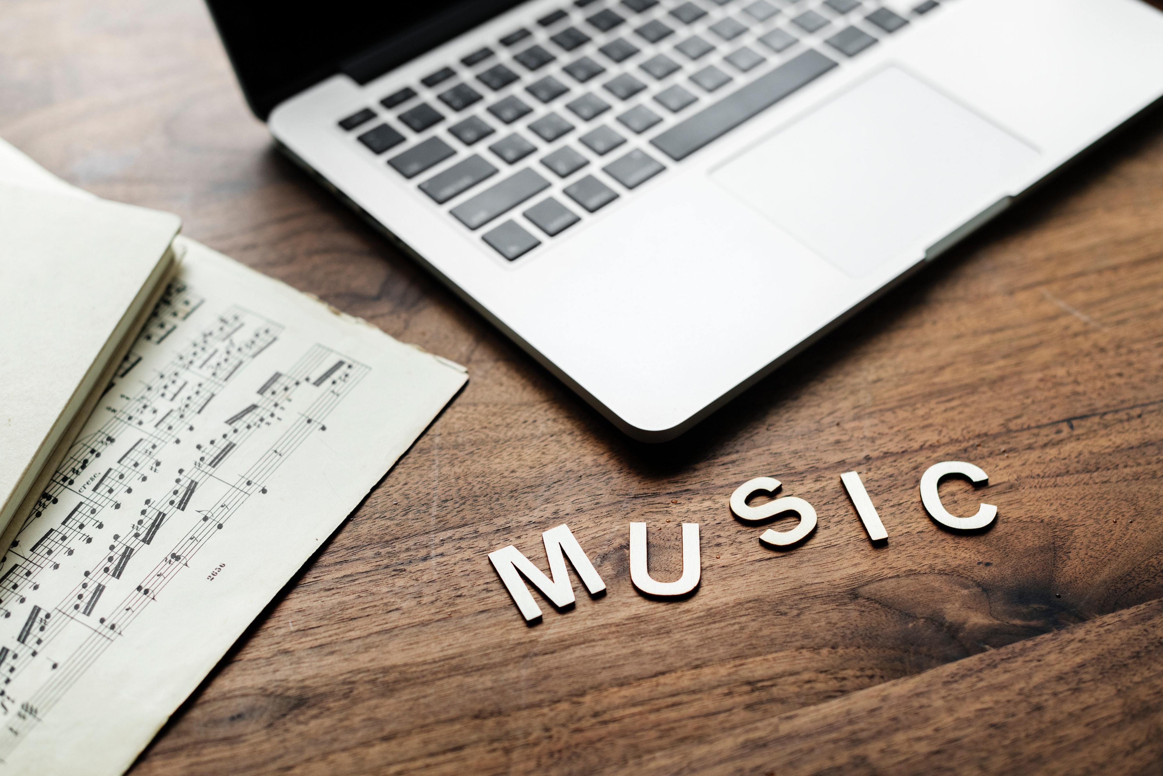 aprender-música-online